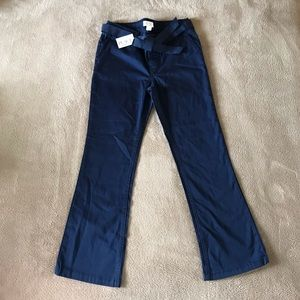 Children's Place Casual Pants - Girls